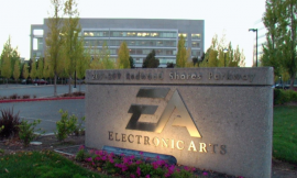 EA shareholders say no to massive proposed raises for executives