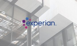 Experian South Africa discloses data breach impacting 24 million customers
