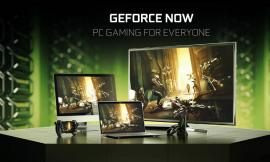 Nvidia bringing GeForce Now to Chromebooks to attract students
