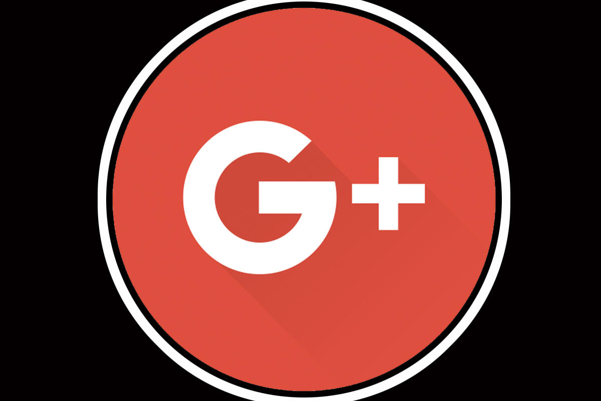 If you ever set up a Google+ account, you might be due some money