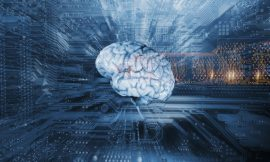 IBM and Michael J. Fox Foundation develop machine learning model for Parkinson's