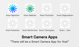 NeuralCam Live uses ML to turn iPhones into 'smart' computer webcams