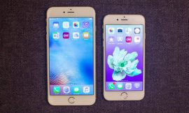 iPhone 'batterygate' settlement: Here's how to claim your $25