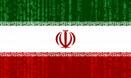 FBI says an Iranian hacking group is attacking F5 networking devices