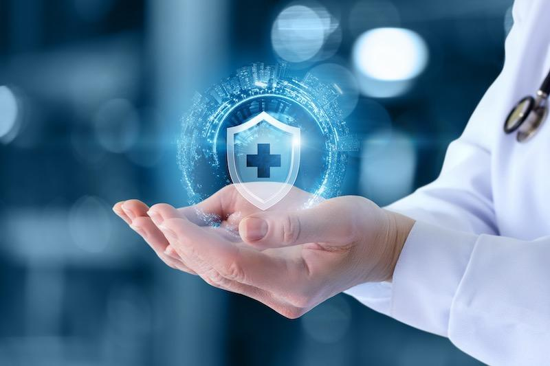WA government commits AU$8m to build an electronic medical record system