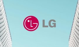 Ransomware gang publishes tens of GBs of internal data from LG and Xerox