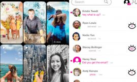 This Seattle company is targeting the TikTok crowd — and it's not Microsoft