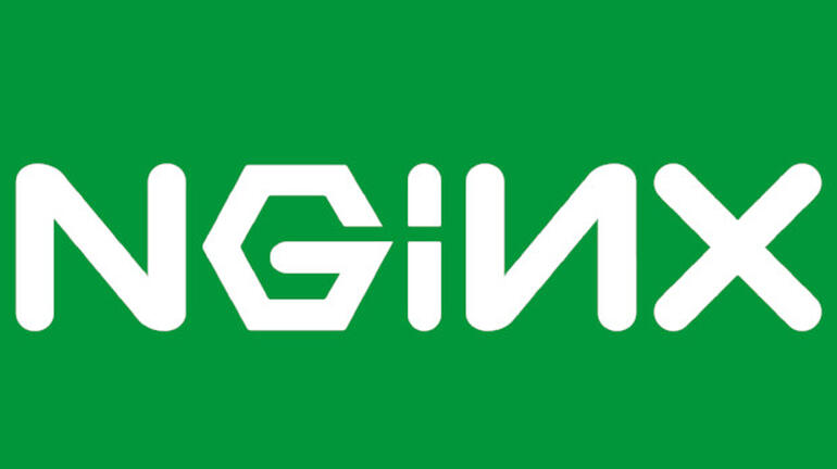How to limit file upload size on NGINX to mitigate DoS attack