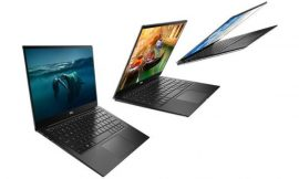 ET Deals: Dell XPS 13 7390 13.3-Inch Intel Core i7 Laptop for $699, Razer Blade 15 Core i7 and Nvidia RTX 2070 Gaming Laptop for $1,499