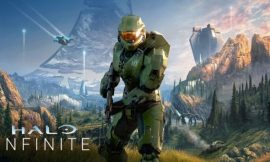 Halo Infinite delayed to 2021 due to development challenges