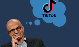 How much should Microsoft pay for TikTok? M&A experts, venture capitalists weigh in on price