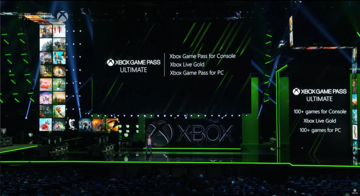 How to use Microsoft Rewards to get Xbox Game Pass for PC (and more!) for free