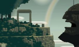 Last chance to get Epic's 3 free games worth $38 this week