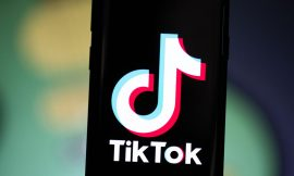 Apple may be interested buying TikTok too, report says