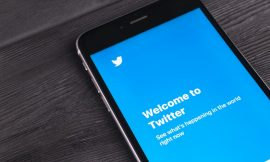 Twitter Is Testing a New Way to Display Retweet with Comments—Again – Review Geek