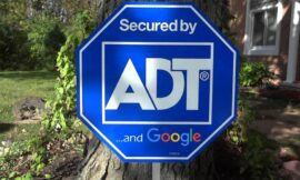 Google Buys a Chunk of Security Provider ADT for Smart Home Integration – Review Geek