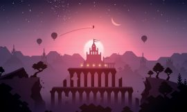 'The Alto Collection' Will Be Released for PC and Consoles on August 13 – Review Geek