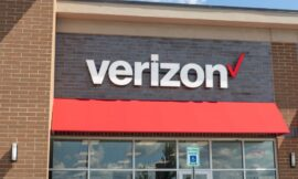 Some Verizon Unlimited Plans Now Come with Disney+, Hulu, and ESPN+ – Review Geek