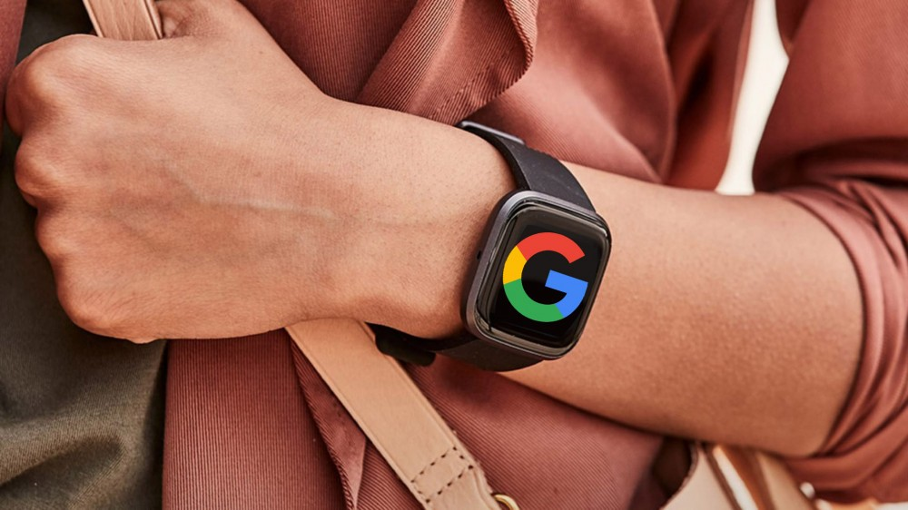 """Google Says it Still Really Wants to Buy Fitbit, Europe Says """"Not So Fast"""" – Review Geek"""