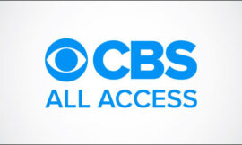 How to Cancel Your CBS All Access Subscription