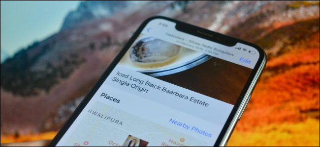 How to Add Captions to Photos and Videos on iPhone and iPad