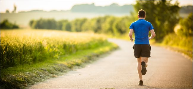 How to Improve GPS-Tracking Accuracy in Your Workout Apps