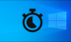 How to Fix a Slow Context Menu in Windows 10's File Explorer