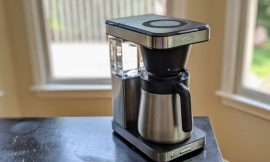 Best home tech of fall 2020: Coffee makers, fire pits and other cozy gadgets