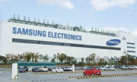 Samsung and SK Hynix request US license to continue dealings with Huawei