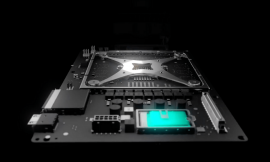 Microsoft will bring DirectStorage API from the Xbox to PCs to reduce IO bottlenecks in games