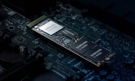 Samsung's 980 Pro PCIe 4.0 SSD is surprisingly affordable on the low end