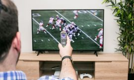 NFL streaming: Best ways to watch the 2020 football season live without cable