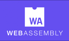 What Is WebAssembly, and Should You Use It? – CloudSavvy IT