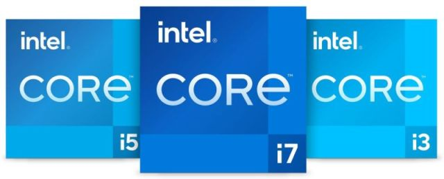Read more about the article Intel revamps its logo and five-note audio signature