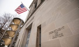 Justice Dept. charges five Chinese members of APT41 over cyberattacks on U.S. companies – TechCrunch