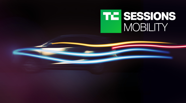 48 hours left to save on TC Sessions: Mobility 2020 – TechCrunch