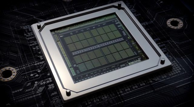 Report: Nvidia May Have Canceled High-VRAM RTX 3070, 3080 Cards
