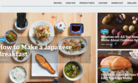IAC-owned Dotdash buys Serious Eats and Simply Recipes sites from Seattle-area startup Fexy Media