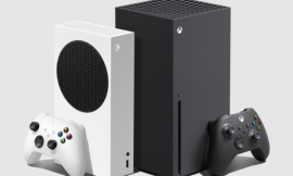 Xbox pricing revealed: Xbox Series X will sell for $499, Xbox Series S at $299, both debut Nov. 10