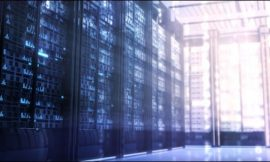 How to See How Many Hits Your Server is Handling – CloudSavvy IT