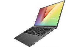 Best Labor Day 2020 laptop deals available right now