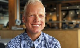 Chef to be acquired for $220M by Progress in 'next chapter' for Seattle automation tech company