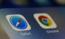 Senator asks DHS if foreign-controlled browser extensions threaten the US