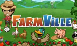 FarmVille — yes, that FarmVille — is buying the farm at the end of 2020