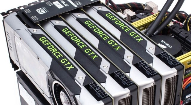 Read more about the article Nvidia's DLAA Could Be a Huge Step Forward for Anti-Aliasing