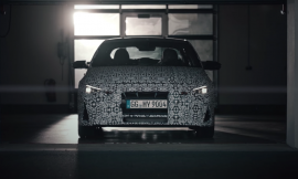 Hyundai drops a potential Elantra N teaser in its TCR reveal video