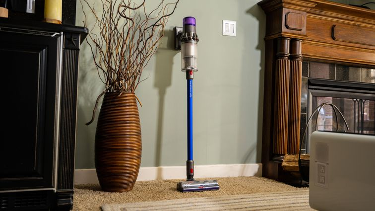 The best cordless vacuum for 2020: from Bissell, Shark, Dyson, Hoover, Moosoo and more