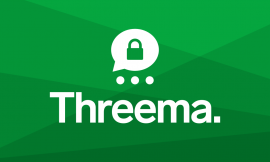 Threema E2EE chat app to go 'fully open source' within months