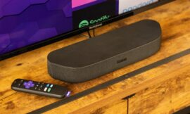 Roku Announces the $130 Streambar and Updated Ultra Set-Top Box – Review Geek