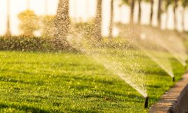 Water Smart and Save Money with These Smart Sprinkler Controllers – Review Geek